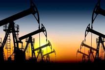 WTI原油期货价格暴跌至负值